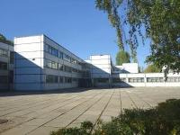 陶里亚蒂市, 学校 №47, Tupolev blvd, 房屋 12