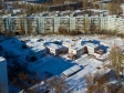 陶里亚蒂市, Tupolev blvd, 房屋18