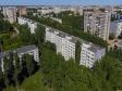 Тольятти, Туполева б-р, дом8