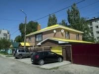 陶里亚蒂市,  , house 12. 别墅