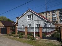 陶里亚蒂市,  , house 36. 别墅
