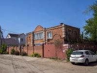陶里亚蒂市,  , house 44. 别墅