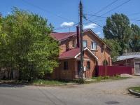 陶里亚蒂市,  , house 2. 别墅
