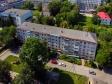 Тольятти, Ушакова ул, дом53