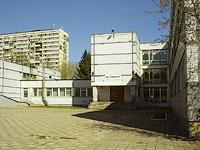 Тольятти, Фрунзе ул, дом 12