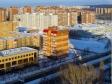 Тольятти, Фрунзе ул, дом6Б