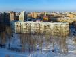 Тольятти, Фрунзе ул, дом7