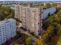 Тольятти, Фрунзе ул, дом 9