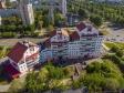 Тольятти, Фрунзе ул, дом14В