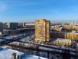 Тольятти, Фрунзе ул, дом8В