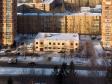 Тольятти, Фрунзе ул, дом8Б