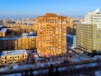 Тольятти, Фрунзе ул, дом8А