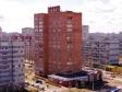 Цветной бульвар, дом 1. многоквартирный дом. Оценка: 3,2