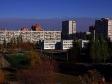 陶里亚蒂市, Tsvetnoy blvd, 房屋18