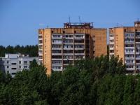 陶里亚蒂市, Chaykinoy st, 房屋 29. 公寓楼