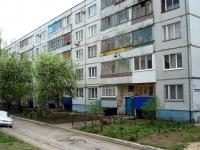 陶里亚蒂市, Chaykinoy st, 房屋 45. 公寓楼