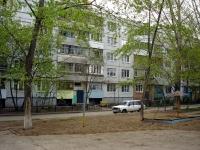 陶里亚蒂市, Chaykinoy st, 房屋 47. 公寓楼