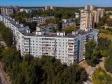 Тольятти, Лизы Чайкиной ул, дом63