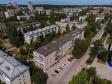 Тольятти, Лизы Чайкиной ул, дом81