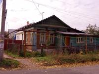 Тольятти, Чапаева ул, дом 62