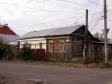 Togliatti, Chapaev st, house62