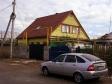 Togliatti, Chapaev st, house63