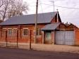 Togliatti, Chapaev st, house64