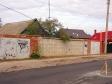 Togliatti, Chapaev st, house66