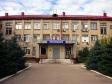陶里亚蒂市, Chapaev st, 房屋64А
