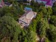 Тольятти, Чуковского ул, дом4