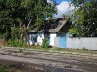 Тольятти, улица Шлютова, дом 154. индивидуальный дом