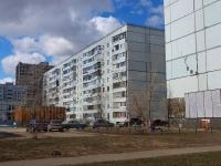 Тольятти, Энергетиков ул, дом 7
