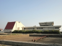 陶里亚蒂市, 文化宫 Дворец культуры, искусства и творчества (ДКИТ), Yubileynaya st, 房屋 8