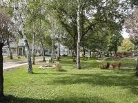陶里亚蒂市, 幼儿园 №127, Yubileynaya st, 房屋 15