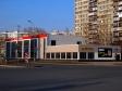 Тольятти, Юбилейная ул, дом17А