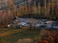 Тольятти, улица Юбилейная, дом 6А с.1. гараж / автостоянка