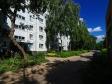 陶里亚蒂市, Yubileynaya st, 房屋31