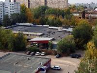 Тольятти, Юбилейная ул, дом 9