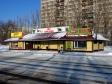 Тольятти, Юбилейная ул, дом21Б