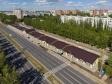 Тольятти, Юбилейная ул, дом25В
