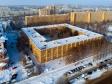 Тольятти, Юбилейная ул, дом4