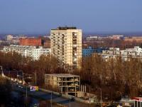 Тольятти, Юбилейная ул, дом 5