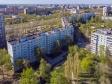 Тольятти, Юбилейная ул, дом19