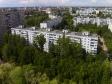 Тольятти, Юбилейная ул, дом23