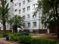 Тольятти, Юбилейная ул, дом 27