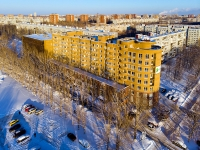 Тольятти, Юбилейная ул, дом29