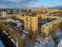 Тольятти, Юбилейная ул, дом 49