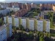 Тольятти, Юбилейная ул, дом73