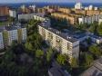 Тольятти, Юбилейная ул, дом79