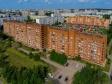 Тольятти, Юбилейная ул, дом85